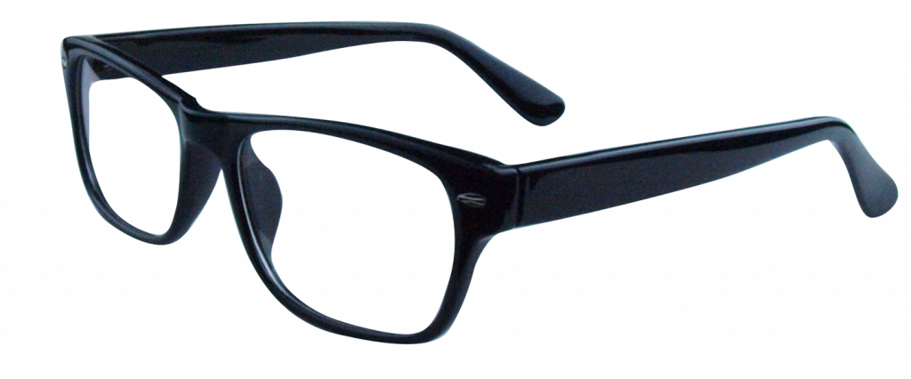 69-glasses-png-image.png